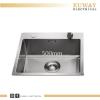 FOTILE 3-IN-1 IN-SINK DISHWASHER SD2F-P1X Dishwasher