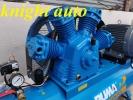 PUMA PK150-300 Air Compressor(15HP)   Puma  Air Compressor