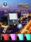 Iwachi SMD2 Floodlight Iwachi LED Floodlight IWACHI