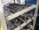 CNC Press Brake Others