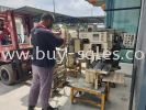 TOYOSK Multi Tapping Machines Others