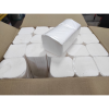 PC Interfold Paper Hand Towel Tissue Paper