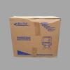 Eco Soft Premium Hand Roll Towel (Auto Cut System) Tissue Paper