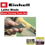 EINHELL Professional Wood Turning Tools WW-CHISEL