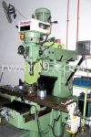 Machining - Modifications of Parts & Components Machinery Polymer Coating      (PU/ Rubber etc)