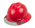 AboveView Hard Hat Bullard Gas Detection & Personal Protective Equipment