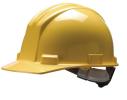 S51 Ratchet Suspension Safety Cap Bullard Gas Detection & Personal Protective Equipment