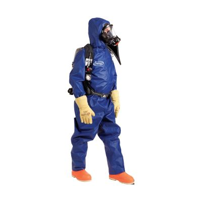 Chemical Protective Suit (One Suit Pro 2)