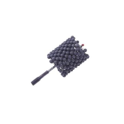 Flex-Hone Abrasive Tools
