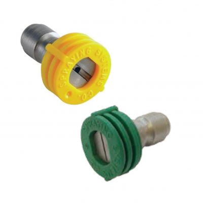 Replacement Nozzles