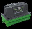 Wipcool P180 : Tank Condensate Pump Wipcool Pump Air Conditioning & Refrigeration