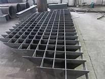 Steel Span