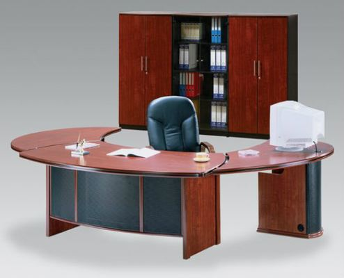 Director Table (Noble Series)