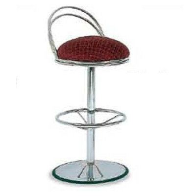 Bar Stool (AIM3-BS)