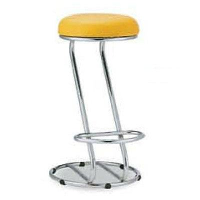 Stand Bar Stool (AIM12-BS)
