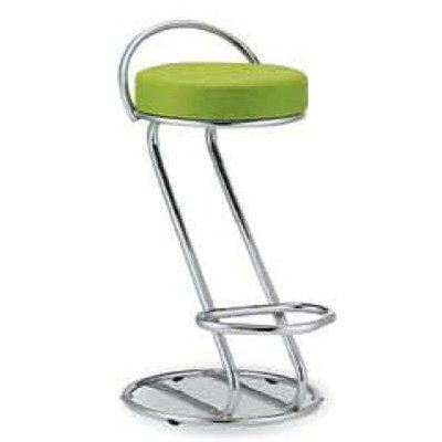 Green Cushion Bar Stool (AIM10-BS)