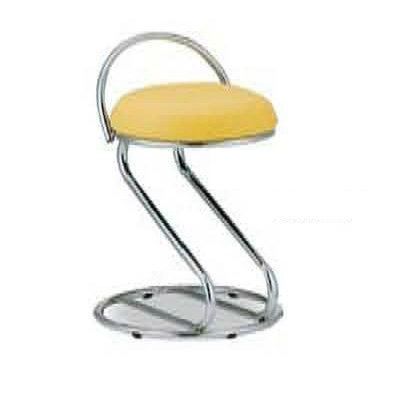 Low Bar Stool (AIM11-BS)
