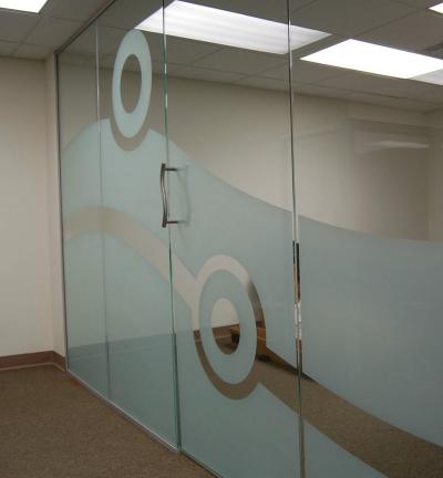 Foil_Glass-13