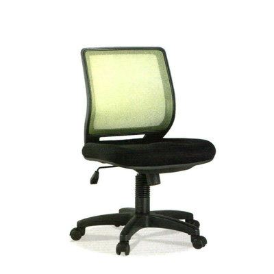 Bravo Secretary Chair (AIM-8-BR)