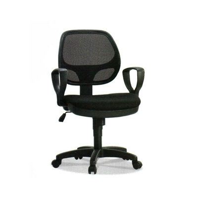 Bravo Secretary Chair (AIM-1-BR)