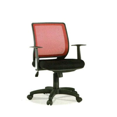 Bravo Secretary Chair (AIM-7-BR)