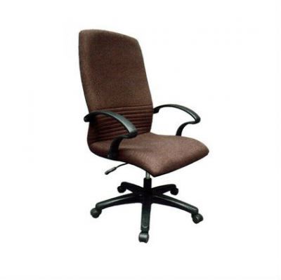 Econ High Back Chair (AIM-29B)