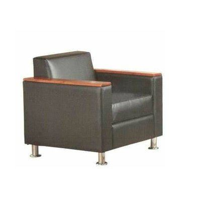 One Seat Sofa (AIM7000-1)