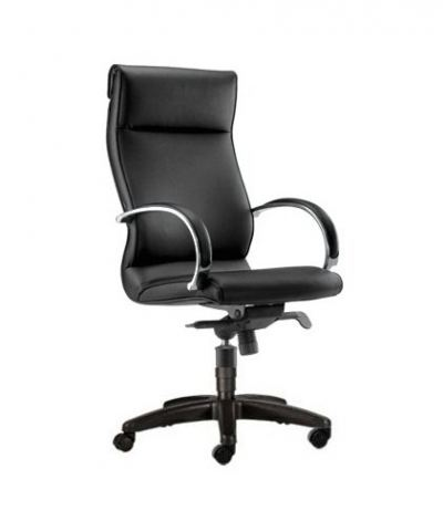 KLAIR Presidential High Back Chair (AIM1901L)