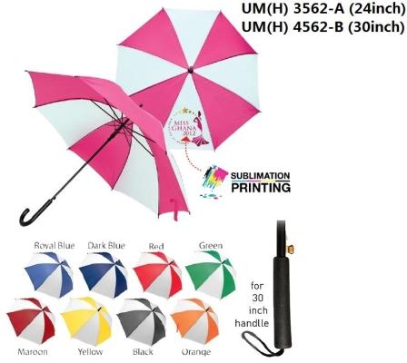 UM (H) 3562 (A)
