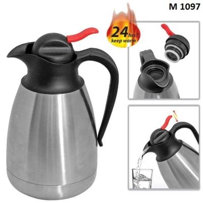 M 1097