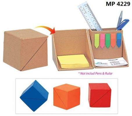 MP 4229