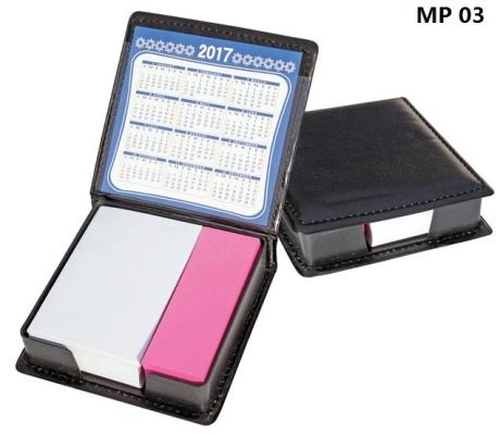 MP 03