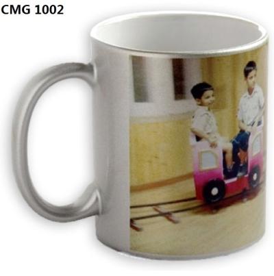 CMG 1002