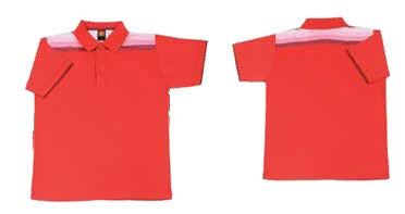 CI 1105 - Red