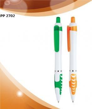 PP2702 (Gel Ink 100)