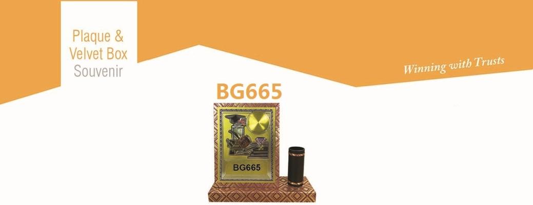 BG665