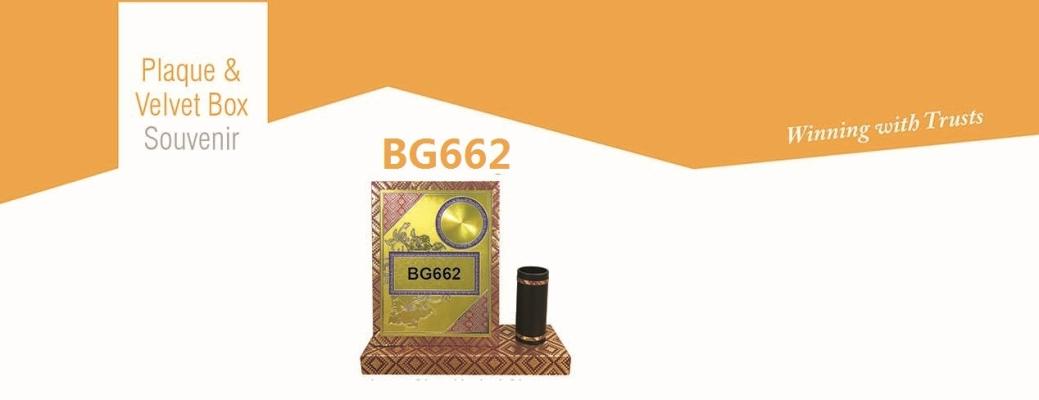 BG662