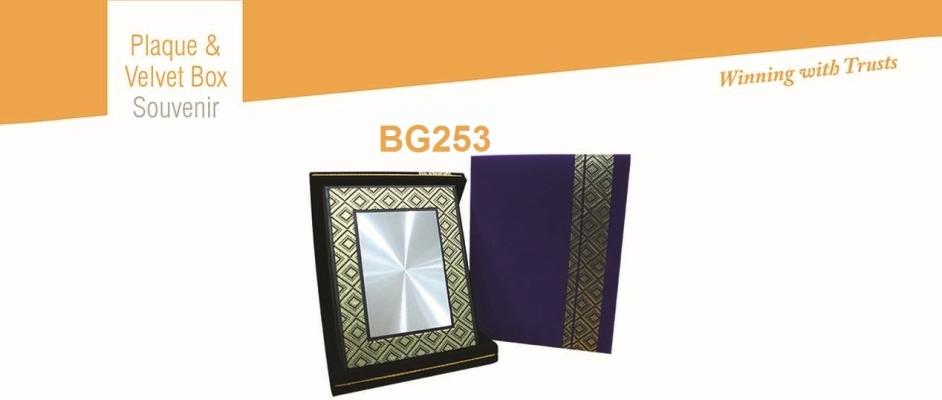 BG253