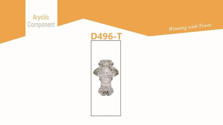 D496-T