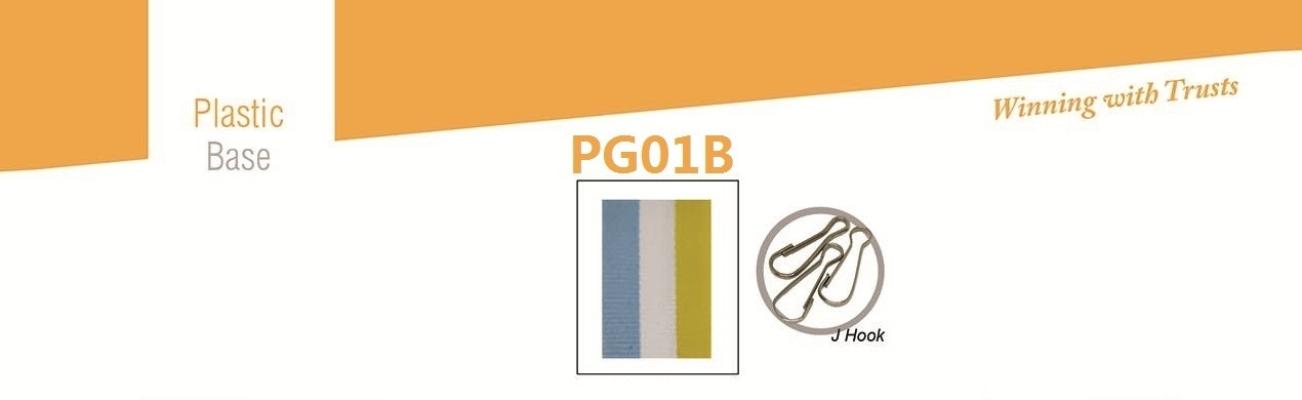 PG01B