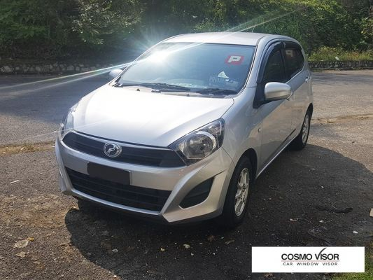 PERODUA AXIA 14Y-ABOVE (MEDIUM 4��)