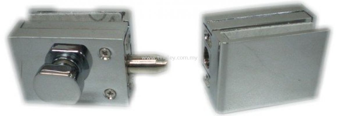 TC149-D Shower Lock