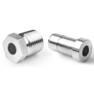 Fusible Fittings