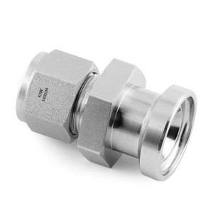 Sanitary Flange Fittings - SFF