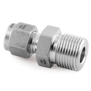 Male Connectors - CM