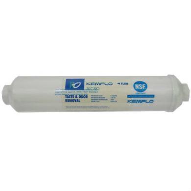 Kemflo AIC RO filters