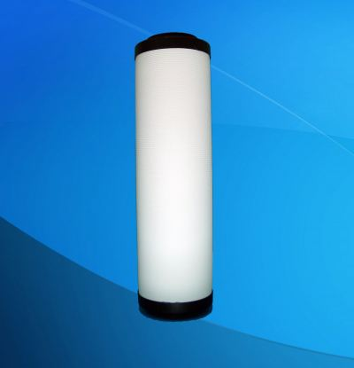 Imperial Ceramic Filter