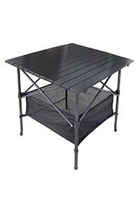 Aluminum Folding Table (TFA)