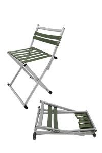 Folding Chair (TFC)