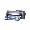 Graphtec CE6000-60 [24''] PLUS Electronic Cutting Plotter Graphtec CE6000 PLUS Series Plotter Machines